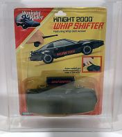 Knight 2000 Whip Shifter