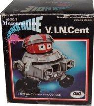 V.I.N. Cent