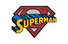 Superman Overview