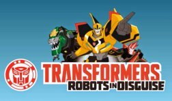 RID Robots in Disguise