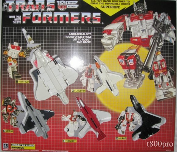 helicopter transformer space shuttle set - photo #31