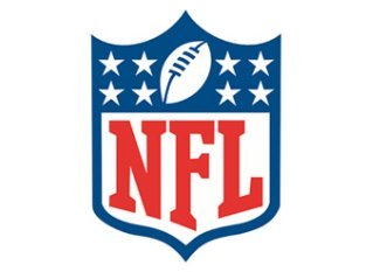 3d173854 Vintage Kenner NFL Starting Lineup Figures Collectors Guide