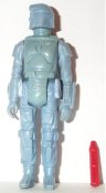 Rarest Star Wars Figures