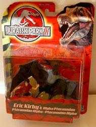 Eric Kirby