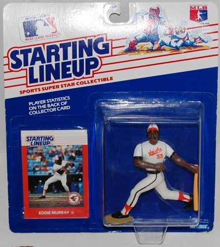 Starting Lineup Dean Palmer 1998 action figure