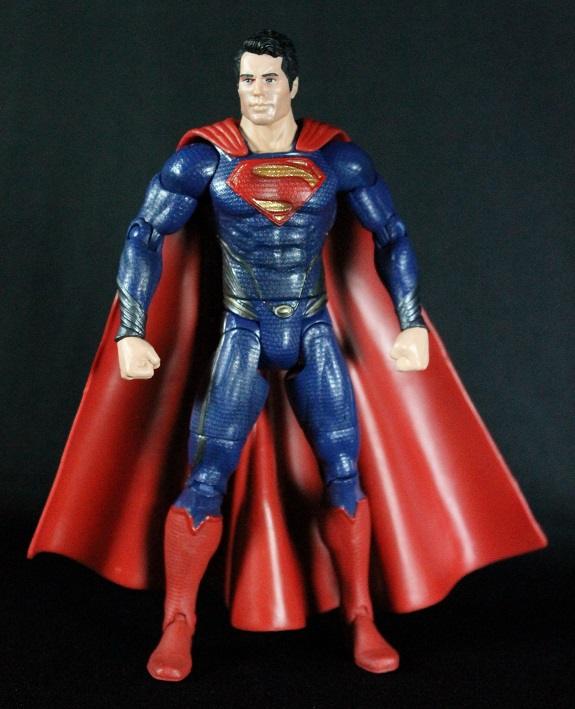 mattel-man-of-steel-superman