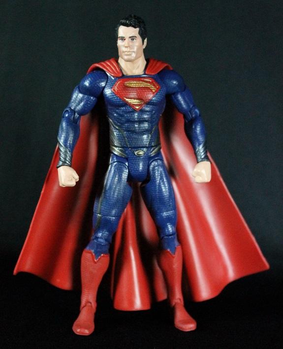 mattel-man-of-steel-superman