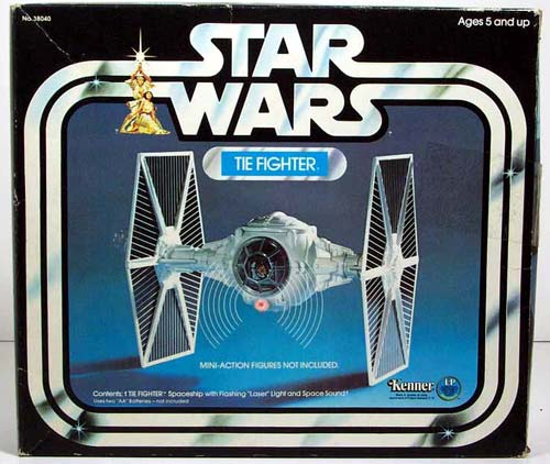 Tie_Fighter1