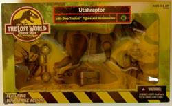 UTAHRAPTOR SET
