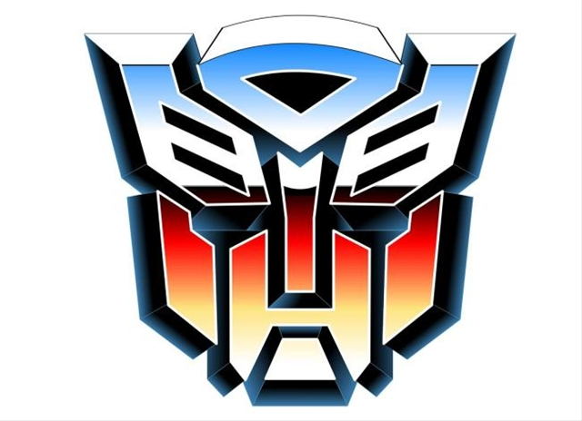 Transformers Hompage