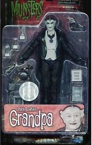TRU Exclusive Grandpa