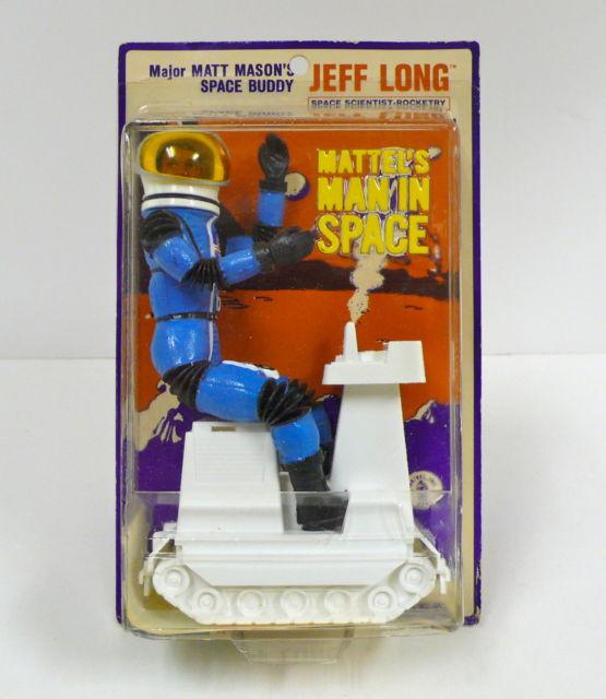 Jeff Long