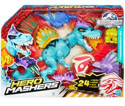 Tyrannosaurus Rex Toys R Us